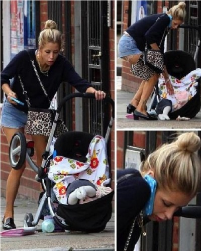 Hilarious Parenting Fails